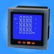 RZMD194-E多功能电力表(液晶)