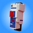 KBO control protection switch | KBO fire type