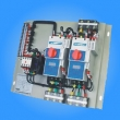 KB0 control protection switch | KB0 double speed type
