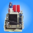 DW17-400 DW17-630 DW17-800 DW17-1000 DW17-1250 DW17-1600 DW17万能式断路器