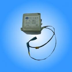 DW45闭合电磁铁