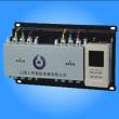 RZMQ2双电源自动切换开关(CM1型)