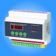 GFDF-1C electric fire monitor | rail type