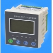 GFDF-108E electric fire monitor | LCD panel type