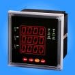 RZMD194 multifunction power meter