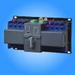 RZMQ2双电源自动切换开关(微断型)
