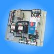 KBO control protection switch | KBO star triangle
