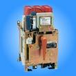 DW15-630 DW15-400 DW15-200万能式断路器