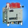 DW15-1000 DW15-1600 DW15-2500 DW15-4000万能式断路器