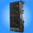 DW45智能控制器