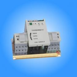 RZMQ1双电源自动切换开关(DZ47型)